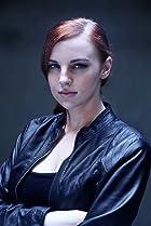 Lindsey Bean