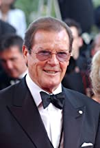 Roger Moore's primary photo