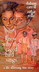 Watch american movies I Know Why the Caged Bird Sings USA [mov]