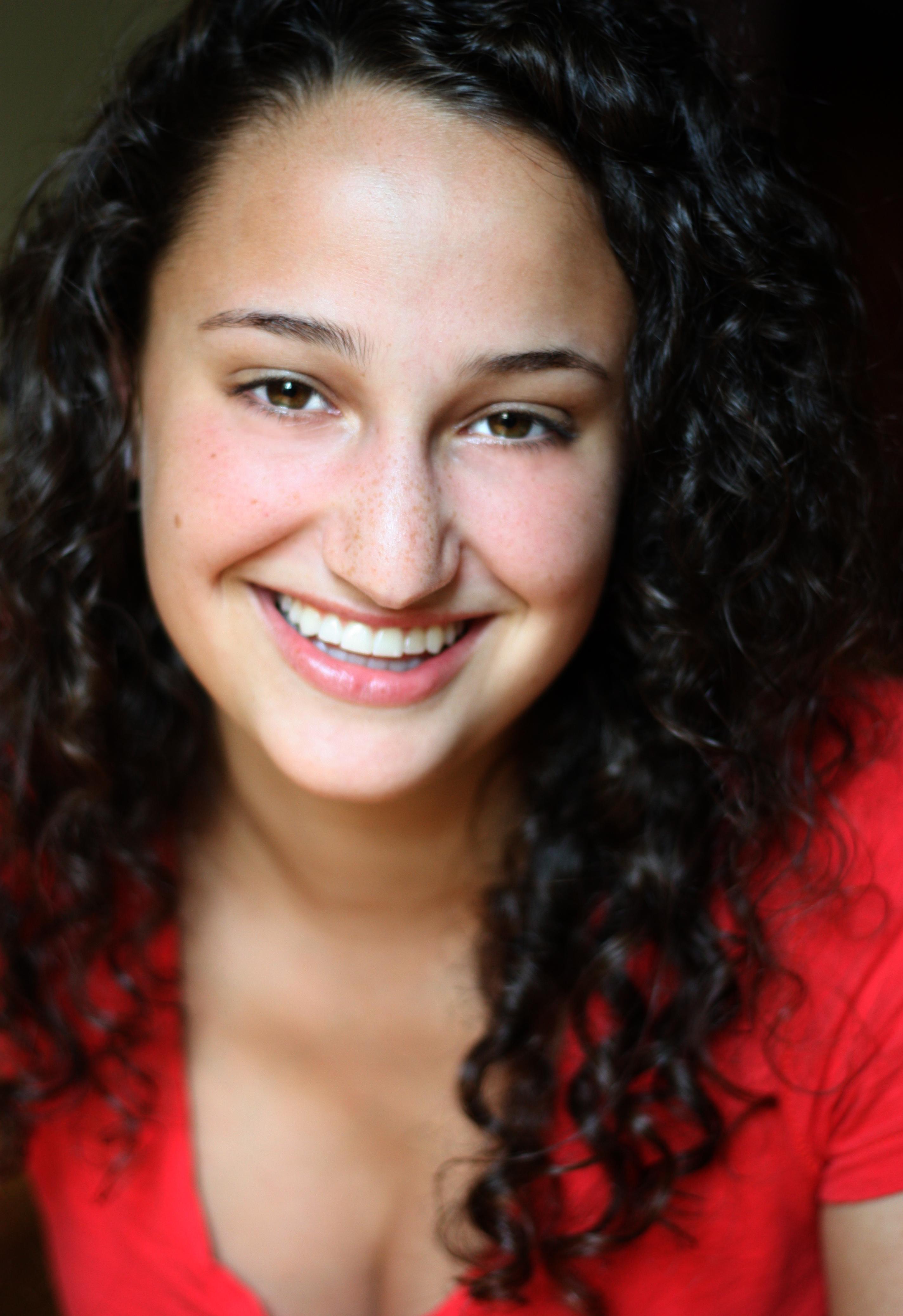 Elizabeth Phillipson-Weiner