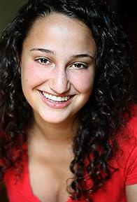 Primary photo for Elizabeth Phillipson-Weiner