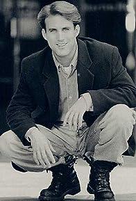 Primary photo for Craig Austin