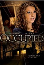 Primary image for Occupied