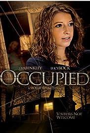 Occupied (2011) 1080p