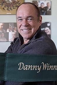 Primary photo for Danny Winn
