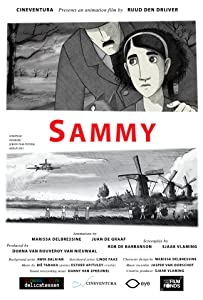 Mega free movie downloads Sammy Netherlands [1920x1600]