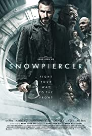 Download Snowpiercer (2013) Movie