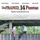 Un Franco 14 Pesetas (2006)