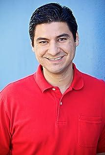 Ezequiel Guerra Picture