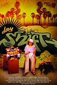 Day Shift (2005)