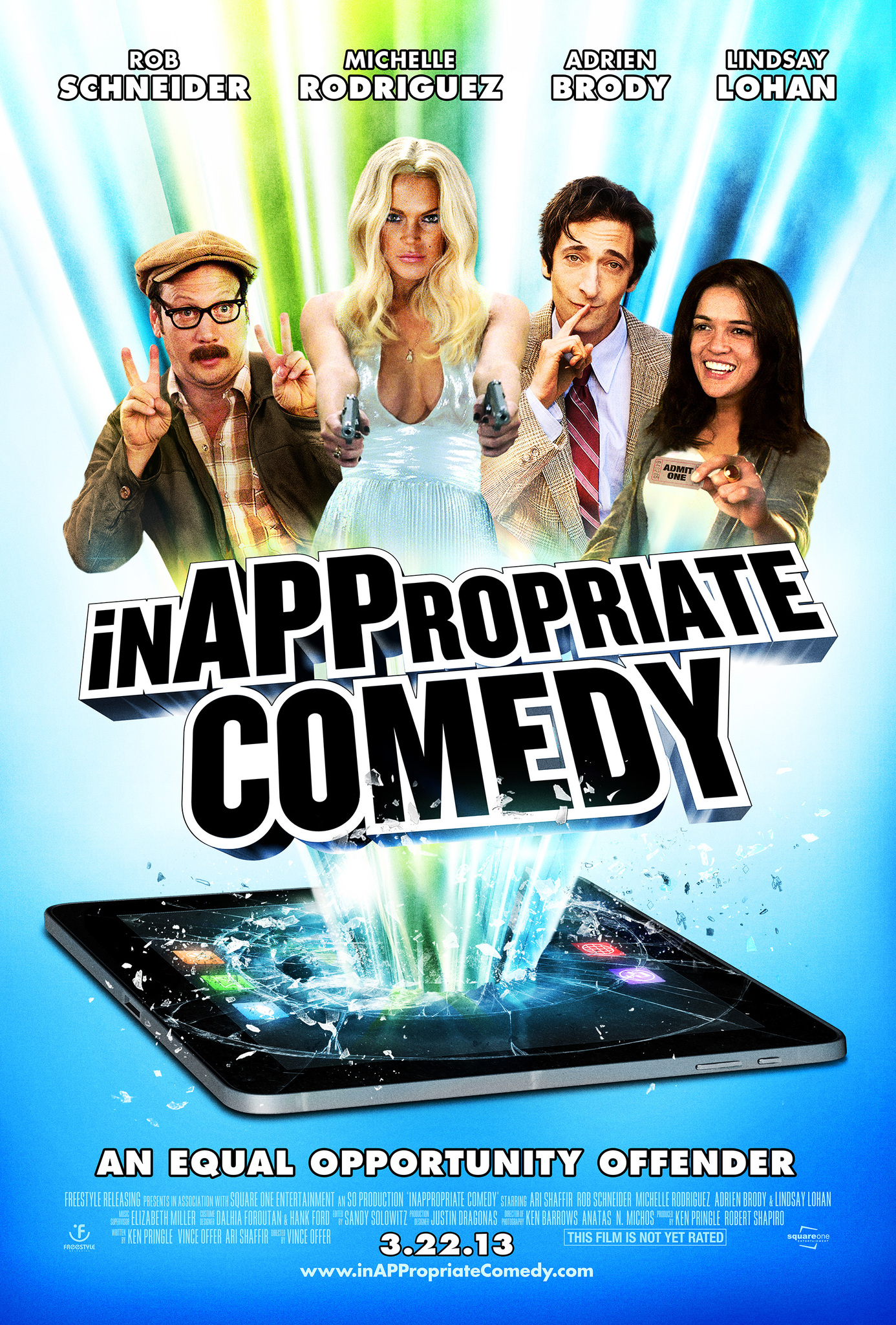 Congratulate, inappropriate comedy lindsay lohan nude exact