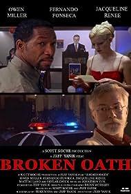 Broken Oath (2006)