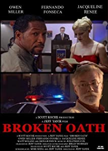 Watch online full movies Broken Oath USA [iPad]