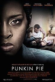Punkin Pie Poster