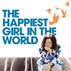 Cea mai fericitã fatã din lume (2009)