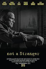 Not a Stranger (2018)