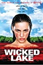 Wicked Lake (2008) Poster