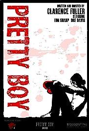 Pretty Boy Poster