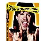 Run Ronnie Run (2002)