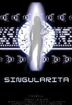 Singularita