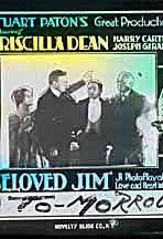 Beloved Jim