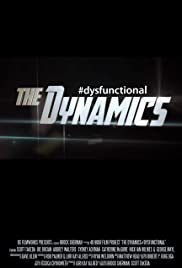 The Dysfunctional Dynamics Poster