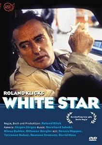 Watch latest movie White Star West Germany [pixels]