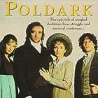 Poldark (1996)