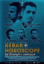 Kebab i Horoskop