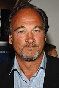 Primary photo for Jim Belushi