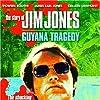 Still Jim Jones: A Tragédia da Guyana