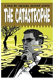 The Catastrophe Poster