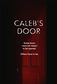 Primary photo for Caleb's Door