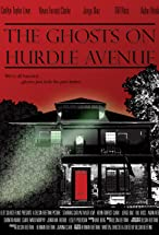 Primary image for The Ghosts on Hurdle Avenue