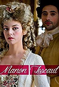 Primary photo for Manon Lescaut