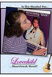 Lovechild Poster
