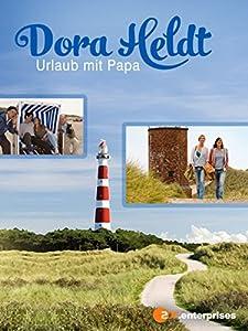 Downloading movies dvd computer Dora Heldt: Urlaub mit Papa by none [720