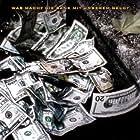 Let's Make Money (2008)