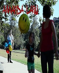 Comedy movies Amanda Laru by [x265]