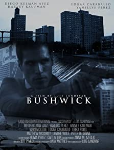 Bushwick (2010)