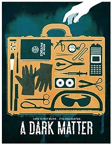 Up movie 2016 free download A Dark Matter by [Bluray]