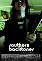 Southern Backtones Forever