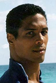 Primary photo for Taimak