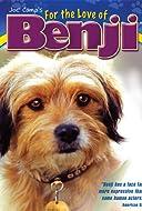 benji the hunted download