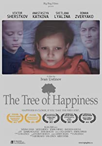 The Tree of Happiness by