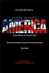 America: Freedom to Fascism (2006)