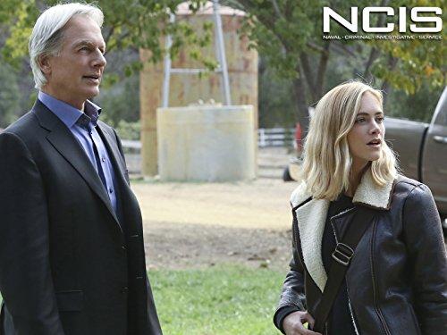'NCIS' Season 14 Episode 9 Spoilers: Mark Harmon To Leave The Show? Jenna Receives Death Threats