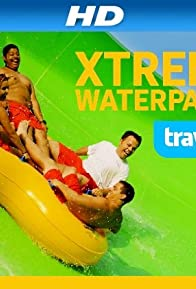 Primary photo for Xtreme Waterparks