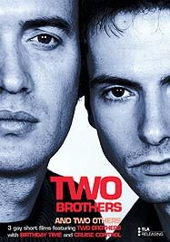Where to stream Two Brothers