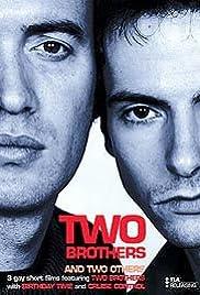 Two Brothers (2001) film en francais gratuit